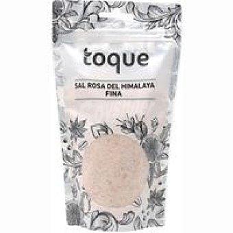 Toque Sal rosa del Himalaya fina paquete 250 g