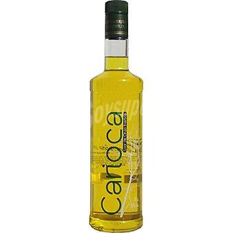 Carioca Aguardiente de hierbas botella 70 cl