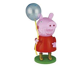 PEPPA PIG Gel de ducha 300 mililitros