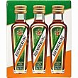 Licor alemán Pack 12x20 cl Kuemmerling