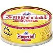 Mantequilla sin sal Lata de 250 g Imperial