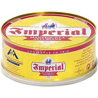 Imperial Mantequilla sin sal Lata de 250 g