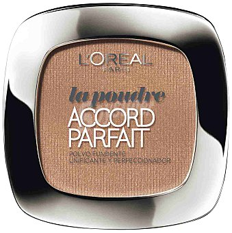 P. Compat D5 L`OREAL Accord Perfect Pack 1 unid