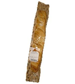 Barra fabiola Unidad de 260 g