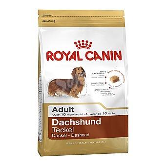 Royal Canin Royal Canin Teckel 1,5 kg