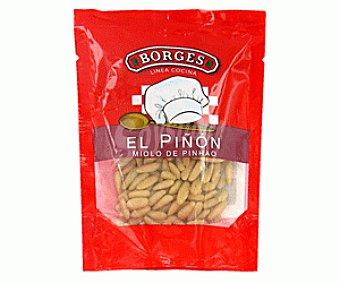 Borges Piñones Bolsa 60 g