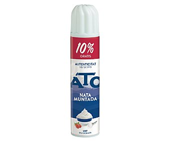 Ato Nata spray Spray 250 g