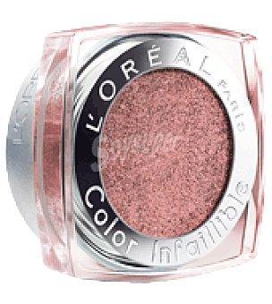 L'Oréal Sombra infalible 17 1 ud