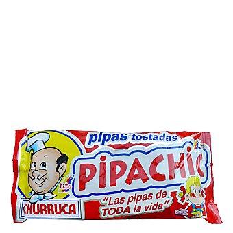 Churruca Pipas pipachic Bolsa 170 g