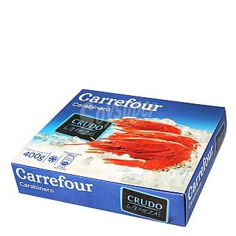 Carrefour Carabinero 6/8 450 g