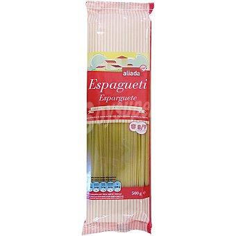 Aliada Espaguetis 500 g