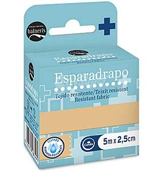 Condis Esparadrapo 5M X 2.5CM 1 UNI