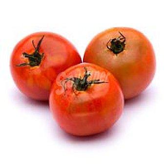 Euskal Baserri Tomate de ensalada 500 g