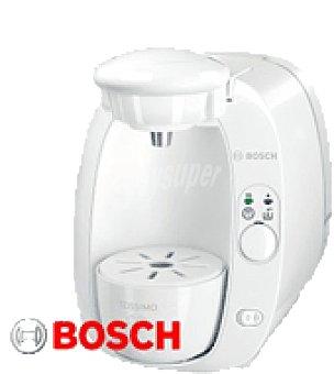 Bosch Cafetera tas 2001 blanca bosch