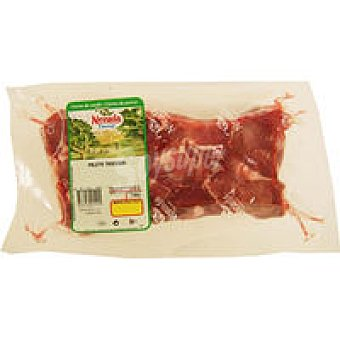 FACCSA Paleta sin hueso al vacìo 1,0 kg