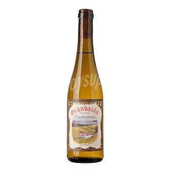 Gran Bazán Vino D.O. Rías Baixas blanco 37,5 cl