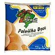 Polvillo dulce 500 G 500 g Do Brasil