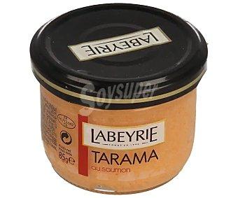 Labeyrie Tarama, huevas de salmón 85 g