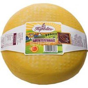 Hipolito 1/2 Queso gallego 1.25 kg