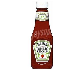 Heinz Ketchup Botella 342 g