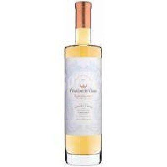 Principe de Viana Vino Blanco Vend. Tardía Botella 50 cl