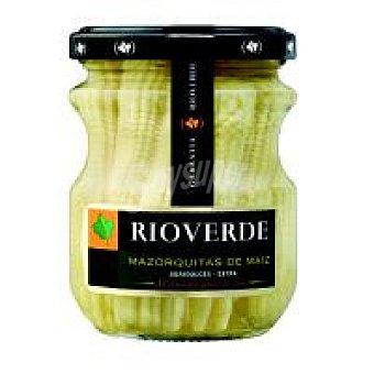 Rioverde Mazorquitas maíz 170g