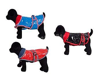 Arppe Impermeable para perros, talla 50 1 unidad