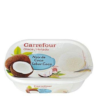 Carrefour Helado de Coco 1 l