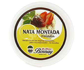 La Ibense Bornay Nata Montada Bornay 500ml