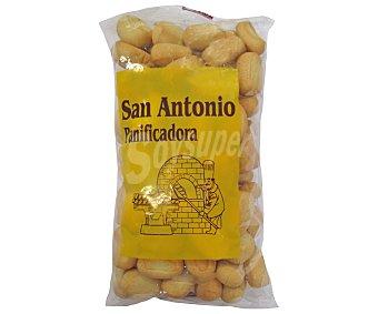 San Antonio Picos camperos redondos 150 gr