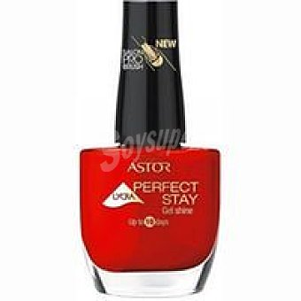 Astor Laca de uñas Perfect Stay Gel Shine 311 Pack 1 unid