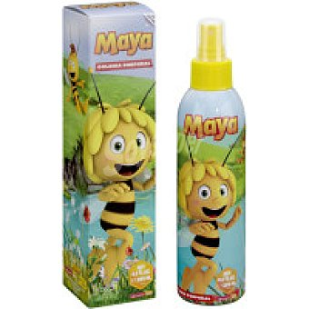 LA ABEJA MAYA Colonia 200 ml