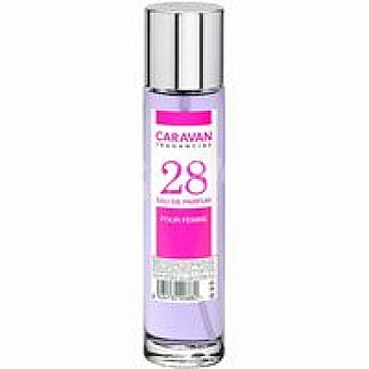 CARAVAN Fragancia N.28 150 ml