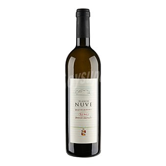 Nuve Vino blanco 9º 75 cl