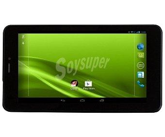 """SELECLINE 853669 Tablets con pantalla de 7"""" Tablet 7,0'' WiFi+3G"""