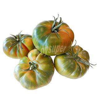 Tomate raf aprox 4 unidades 600g