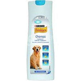 FRIESKIES Champú insecticida perro Bote 750 ml