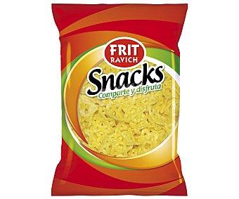 Frit Ravich Galáticas Snacks Bolsa de 85 Gramos