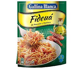 Gallina Blanca Fideuá 129 gramos