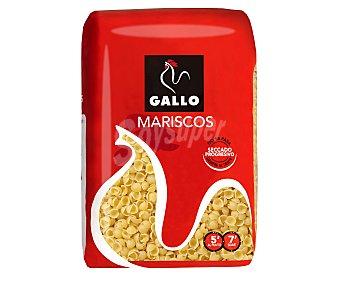 Gallo Pasta para sopa marisco  paquete 500 g