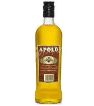 Carthago Licor apolo 700 ml