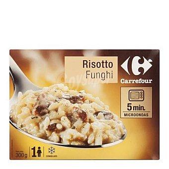 Carrefour Risotto al Funghi 300 g