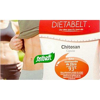 Dietabelt Chitosan