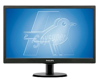 Philips Monitor 223V5LSB2