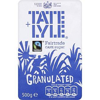 Tate + Lyle Azúcar granulado Paquete 500 g