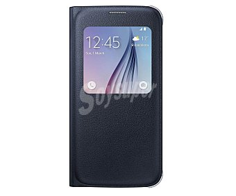 SAMSUNG S View cover 1 unidad