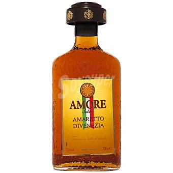 Amore Mio Licor amaretto 70 cl