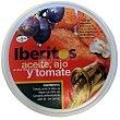 Tomate para untar con aceite de oliva virgen extra y ajo Envase 250 g Iberitos