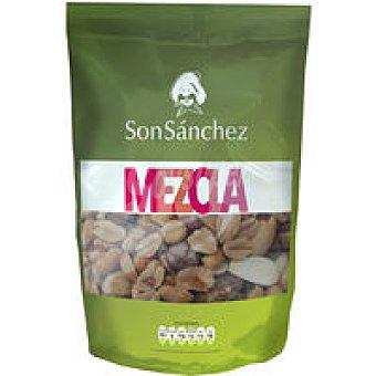 Mezcla Tostada Sonsanchez 350g