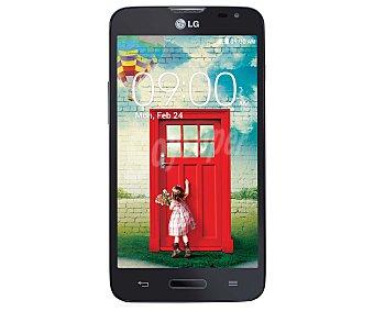 Lg Smartphone libre L90 1 unidad